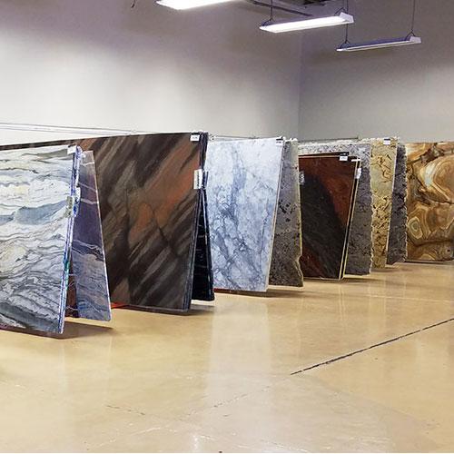 premiun-marbles-granites