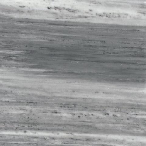 Διονύσου Κοκκινάρας