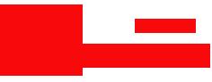Apostolou Group logo