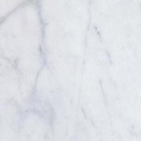 Mugla Λευκό